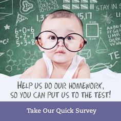 Hey all of our amazing OSA fans & customers! We have a favor - would you mind taking our super quick survey!?  https://www.surveymonkey.com/r/GZCZ58K Puuuhlease! We promise we will use the results to help make our site and products better for our most important and favorite part of the business - YOU! THANK YOU! @OSASolutions