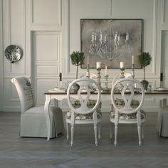 Herringbone Crystal Table Lamp. Ethan Allen Herringbone Crystal ...