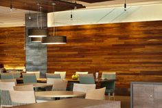 Wood on Pinterest   Wood Walls, Reclaimed Wood Walls and Woods