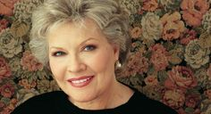 Singer of Tennessee Waltz Patti Page (1927-2013) gone but not forgotten.