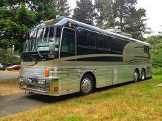 Used School Bus, School Bus Rv, Used Bus, Bus Motorhome, Motorhome Travels, Rv Bus, Bus Conversion For Sale, Motor Homes For Sale, Buses For Sale