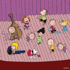 Best dance ever!