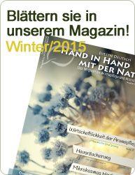 Evelyn Deutsch – Aromapflege & Heilpflanzenkunde – Hand in Hand mit der Natur Nursing Care, Deutsch, Plants, Health, Nature