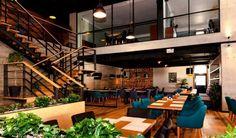 Ресторан Глобус на Туристской улице: фото, меню и отзывы, заказ столика, адреса и телефоны на одном сайте.