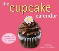 I MUST HAVE IT! Cupcake Calendar, The 2014 Box (Calendar 2014), http://www.amazon.co.uk/dp/141629449X/ref=cm_sw_r_pi_awd_Jl-Bsb1C0M6E4
