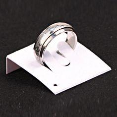 ring display card