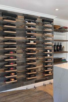 Stunning Diy Wine Storage Racks Design Ideas That You Should Have