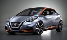 2018 Nissan Leaf Details Leak – Insider Car News