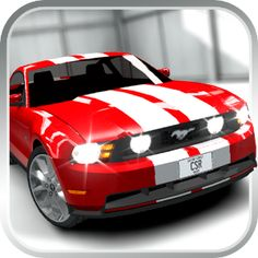 If you love incredible racing games, CSR Racing APK is the only FREE racing game you need to play. Race your dream car in the ultimate test: a drag race along deserted city streets. Free Android Games, Free Games, Best Android, Android Apps, Android Review, Ipad Air, Drag Racing Games, Mac App Store, Mac Os