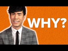 26 Questions Asians Have For White People -  http://www.wahmmo.com/26-questions-asians-have-for-white-people/ -  - WAHMMO