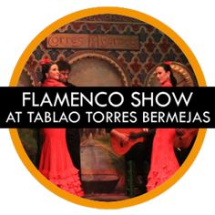 #MadridGayTours offers the opportunity to enjoy a typical Spanish #Flamencoshow at the Tablao Flamenco Torres Bermejas, where you could enjoy a magnificent show of Flamenco songs and dances with a drink, a tasty dinner or some typical spanish tapas. #gayflamenco #gaytravel #gayspain #gaytrip #flamencomadrid #gaymadrid +info: http://madridgaytours.com/madrid-gay-tours-flamenco-show-madrid/