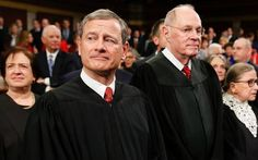 Chief justice gives critics of N.C. election maps a week to respond
