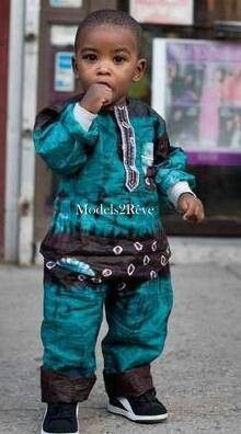 32 Best Kids African Dresses Images African Fashion African