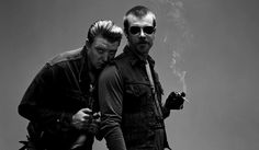 Eagles Of Death Metal Resume Tour, And Will Perform At Reading Festival 2016: Eagles of Death Metal, who were targets of theParis terror attacks last month during their concert have announced their performance at next summer'sReadingFestival.
