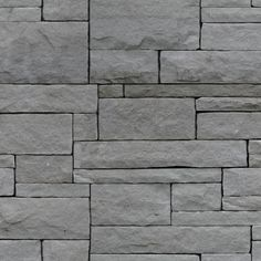 Natural Outdoor Stone Wall Tile Buy Exterior Wall Tile Indoor Slate Wall Tile
