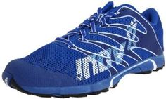 Inov-8 Men's f-lite 230 Trail Running Shoe by Inov-8. $89.99. 2 Arrow Shoc-Zone - A 6mm Differential gives you the best of both worlds; A lower heel ridge to keep you closer to the ground to maximise your running efficiency with the essential minimal protection.. Mesh. Micro-Thin Rubber - Blended with the midsole to give this barefoot trainer great comfort and protection.. 3D Air Mesh Upper - Made from stretchy material that forms around your foot gifting excellent comfort w...