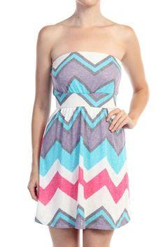 Mojo Wholesale Fashion − DRESSES : AU07-AD40264-1