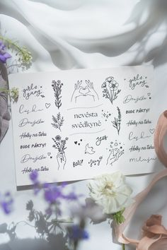 Wedding, Fashion, Mariage, Moda, Fasion, Weddings, Marriage, Trendy Fashion, Casamento