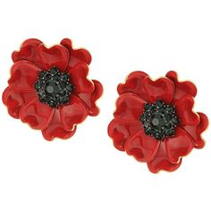 21 Best Official RBL Poppy Collection 2015 images   Poppy