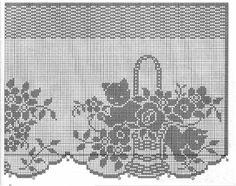 Image+gatos.jpg (1600×1262)