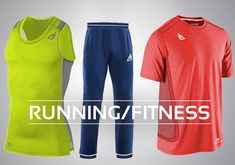 #fitness clothing #manufacturers