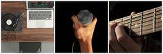 Gojira: From Mars To Sirius   La característica etérea del sonido manejada adecuadamente en una composición musical crea una experiencia mágica que puede transformar nuestro ser dicha experiencia merecen ser compartida y es por ello que recomendaré de vez en vez esas piezas que considero especiales. La promoción de piezas musicales sera en nichos y vertientes que en general no son muy populares esa poca popularidad es consecuencia de tabús prejuicios manipulación de los medios y aunque suene…