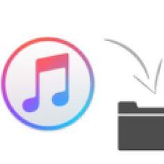 iTunes: So verändert ihr den Speicherort eines iPhone-Backups - NETZWELT