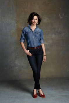 Citizens of Humanity Rocket High-Rise Skinny Jeans - anthropologie.com