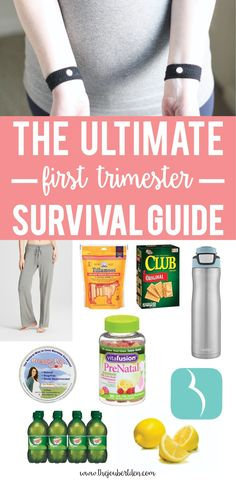first trimester guide pin 2