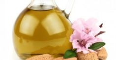 Almond oil is amongst many oils that have many benefits for the skin and the hair as well.Almond oil is extracted from the seeds of the almond plant. Almond oil includes many vitamins such as … Health Benefits Of Almonds, Almond Benefits, Oil Benefits, Almond Oil Uses, Sweet Almond Oil, Dry Skin Remedies, Natural Remedies, Healthy Oils, Healthy Hair