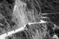 #ivan #digital #MachuPicchu #salkantay #peru #argentina #fotografia #aventura #viajes #naturaleza #montaña
