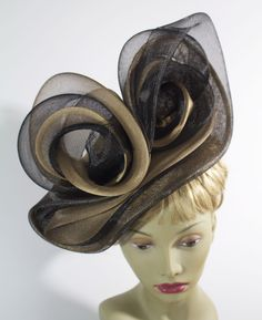 25c4d69bb04ad 23 Best hats and fascinators derby hat mother of the bride hat ...