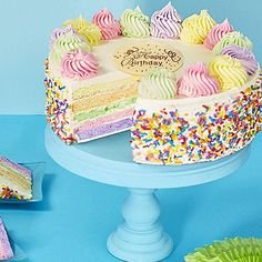 Cake Delivery In USA Send Cakes To