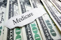 Medicare Phone Scams: Protect Yourself and Elderly Family Members From Scammers and Identity Theft - Elder Care Executive Jobs, Executive Order, Government Spending, Social Security Benefits, Open Data, Newspaper Headlines, By Any Means Necessary, Identity Theft, Health Insurance