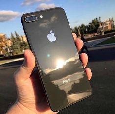 iPhone 8 Plus Iphone Cases Disney, Iphone Phone Cases, Iphone 4, Smartphone Apple, Apple Iphone, Coque Iphone 7 Plus, Plus 8, Iphone Accessories, Apple Products