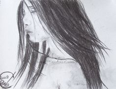 Charcoal Drawings, Anime, Art, Art Background, Kunst, Cartoon Movies, Anime Music, Performing Arts, Graphite Drawings