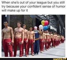 Better Pictures - Get Your Laugh On To These 20 Hilariously Funny Pictures To anybody wanting to take better photographs today Flirting Quotes For Her, Flirting Memes, Funny Jokes, Hilarious, Memes Humor, Funniest Memes, Humor Quotes, College Humor, Fresh Memes