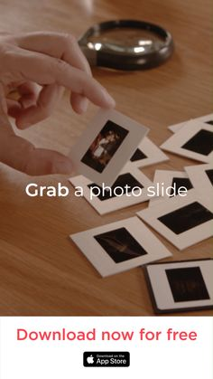 Photo Tips Videos Photography Tips - Brionna Worsham Diy Crafts Videos, Diy Crafts To Sell, Diy Crafts For Kids, Home Crafts, Old Family Photos, Photo Storage, Photo Projects, Photo Craft, Photo Tips