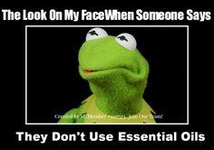 Essential Oil Memes On Pinterest Doterra Essential Oils