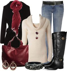 """""""Untitled #374"""" by lisamoran on Polyvore"""