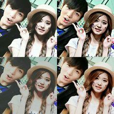 • Tzukook selca~ #bangtwice #tzukook #Tzuyu #Jungkook #Twice #BTS #evilmaknae Jungkook Selca, Jungkook Fanart, Bts, Kpop Couples, Tzuyu Twice, Korean Couple, What Is Love, Korean Drama, Told You So