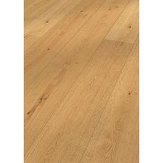 http://www.woodesign.fr/catalogue-gamme-parquet_naturel_parquet_flottant_x_large_chene_anime_nature_brosse-parent-18-fiche-mwlinch8417_27.html