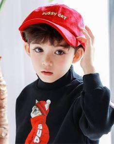 Cute Kids, Cute Babies, Korean Babies, Asian Kids, Sirens, Ulzzang, Wallpaper, Children, Cover