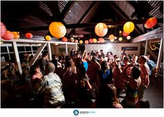 Kaneohe-Bay-Yacht-Club-Wedding-(35-of-36)