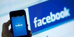 La culture rapporte 500 millions d'euros par an aux géants du web en France