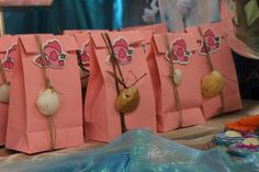 """Photo 1 of 50: Under the Sea / Birthday """"Ariel"""" 