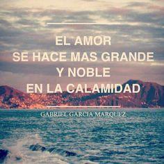 #GraciasGabo #GabrielGarcíaMarquez Frases de inspiración de García Marquez. #ExploraDios