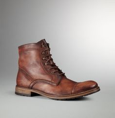 Pay Day Boot. Kenneth Cole New York.
