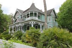 Classic Victorian | Flickr - Photo Sharing!