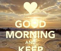 I have shared huge collection of Good Morning Images, Good Morning Pics, Good Morning Pictures & Good Morning Illustrations. Happy Thursday Pictures, Good Morning Happy Thursday, Good Morning Today, Good Morning Kisses, Good Morning Greetings, Good Morning Coffee Images, Good Morning Picture, Morning Pictures, Today Pictures